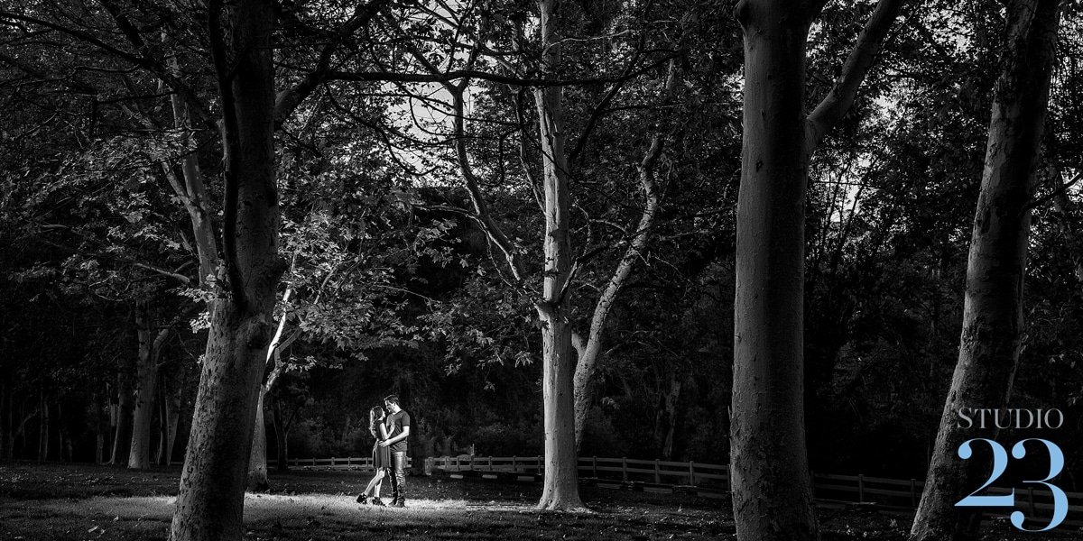 O'Melveny Park Engagement Session   Brittany & Andy, Michael Anthony Photography Blog: Los Angeles Wedding Photography