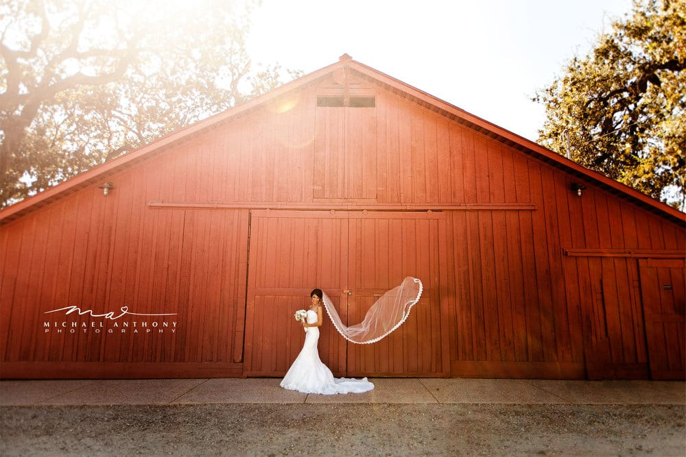 Los Angeles Weddings at Orcutt Ranch, Michael Anthony Photography Blog: Los Angeles Wedding Photography