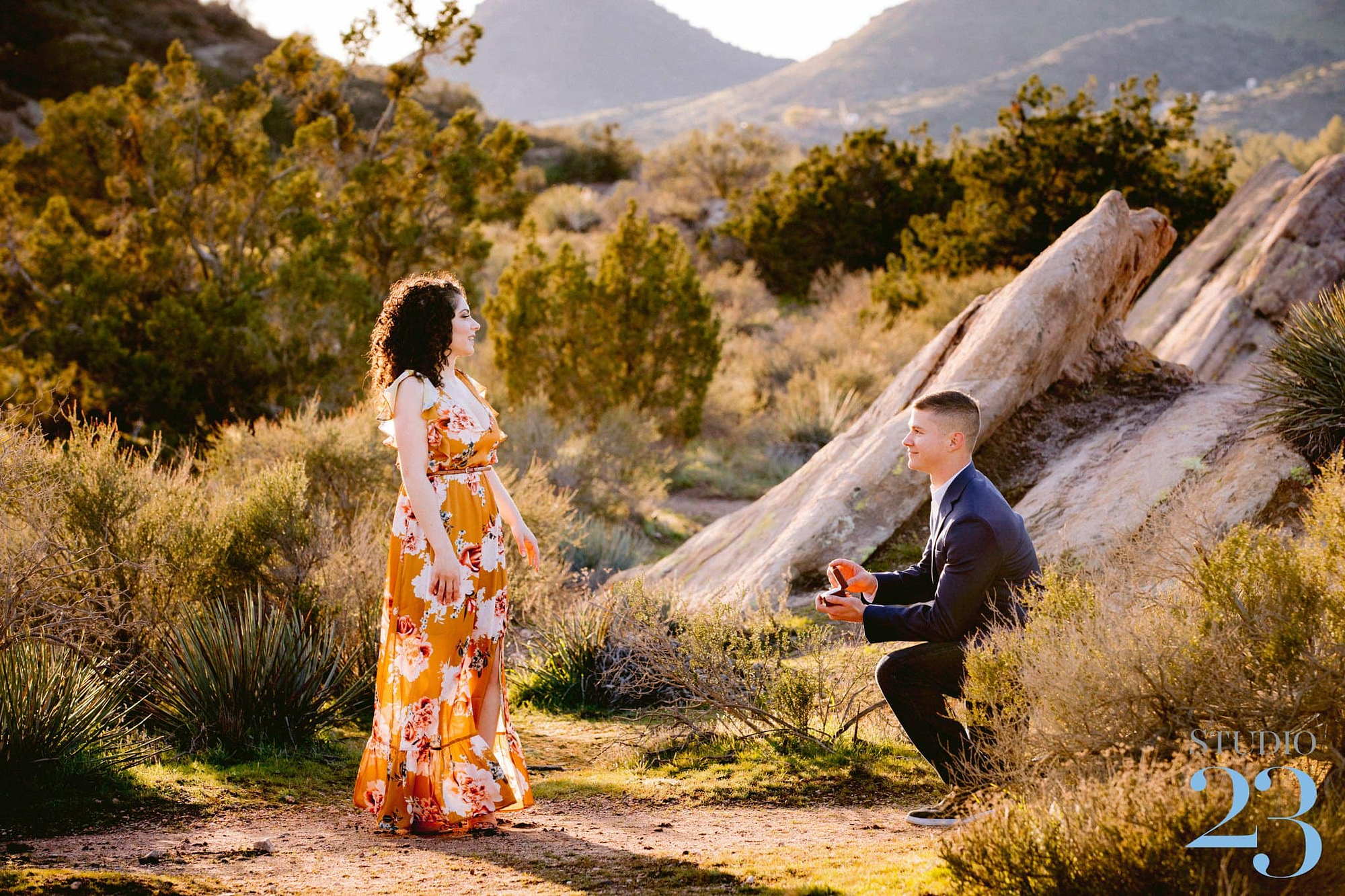 Congratulations to our Studio Manager Courtney, Michael Anthony Photography Blog: Los Angeles Wedding Photography