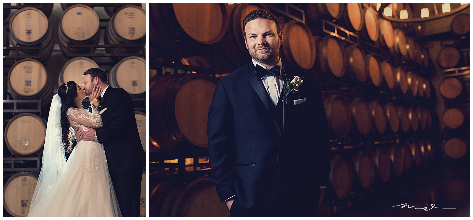 Callaway Wedding in Vineyard in Temecula, Michael Anthony Photography Blog: Los Angeles Wedding Photography